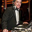 DJ Tony Sparta