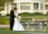 Canyon_gate_weddings