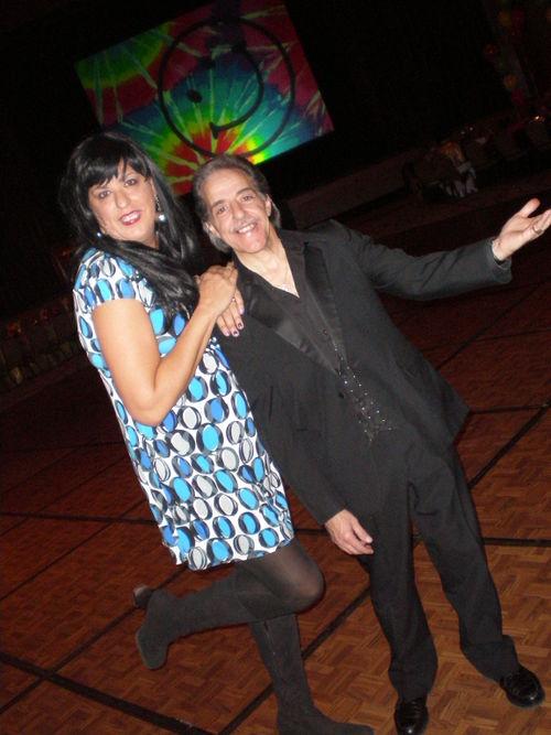 Sonny & Cher Are Back